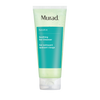 Murad Soothing Gel Cleanser - 200ml