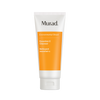 Murad Essential C Cleanser - 200ml
