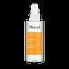 Murad Essential C Toner - 150ml