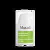 Murad Resurgence Age-Diffusing Firming Mask - 50ml