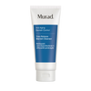 Murad Time Release Blemish Cleanser - 200ml