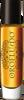 Orofluido Beauty Elixir for your Hair - 25ml