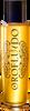 Orofluido Beauty Elixir for your Hair - 100ml