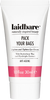 Laidbare Pack Your Bags Tighten & Lighten Eye Cream - 30ml