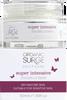 Organic Surge Super-Intensive Daily Moisturiser