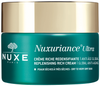 Nuxe Nuxuriance Ultra Rich Cream