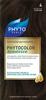 Phyto PhytoColor Sensitive - 4 Brown