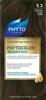 Phyto PhytoColor Sensitive - 5.3 Light Golden Brown