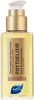 Phyto PhytoElixir Intense Nutrition Subtil Oil