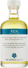 Ren Atlantic Kelp And Microalgae Anti-Fatigue Bath Oil