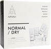 Alpha H Skin Solution Kit for Normal/Dry Skin