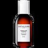 SACHAJUAN Normalizing Shampoo - 250ml