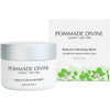 Pommade Divine Nature's Remedy Balm - 50ml