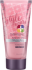 Pureology Pure Volume Style & Care Infusion
