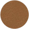 The Balm Brow Pow - Light Brown