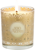 100 Acres Winter Scented Candle