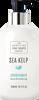 Scottish Fine Soaps Sea Kelp Conditioner - 300ml