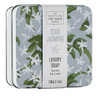 Scottish Fine Soaps Star Jasmine Soap Tin