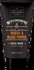 Scottish Fine Soaps Thistle & Black Pepper Facial Wash