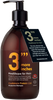 3 More Inches Cashmere Protein UV Protective Shampoo