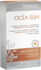 Thalgo Ocea Sun Capsules - 30 capsules