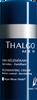 ThalgoMen Regenerating Cream - 50ml