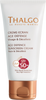 Thalgo Age Defence Sunscreen Cream SPF50+ - 50ml