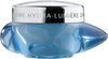 Thalgo Hydra Marine 24h Cream - 50ml