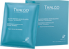 Thalgo Micronized Marine Algae Sachet