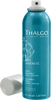Thalgo Frigimince Spray - 150ml