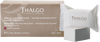 Thalgo Precious Milk Bath Effervescent Sugars - 6 x 28g cubes