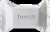 Thalgo Precious Milk Bath Effervescent Sugars