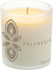 Thalgo Polynesia Scented Candle - 140g