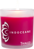 Thalgo Indocéane Relaxing Candle - 140g