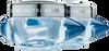 Thalgo Nutri-Soothing Rich Cream 50ml