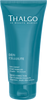 Thalgo Expert Correction Gel Stubborn Cellulite - 150ml