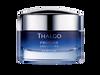 Thalgo Prodige des Océans Mask - 50ml