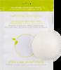 The Konjac Sponge Company Facial Puff Pure White 100% Konjac