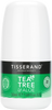 Tisserand Tea Tree & Aloe 24 Hour Deodorant