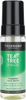 Tisserand Tea Tree & Aloe Foaming Face Wash