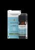 Tisserand Aromatherapy Eucalyptus Organic Essential Oil