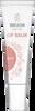 Weleda Tinted Lip Balm - Rose