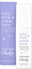 This Works Baby Sleep Pillow Spray - 75ml