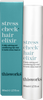 This Works Stress Check Hair Elixir - 80ml