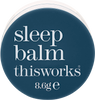 This Works Sleep Balm - 8.6g