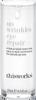 This Works No Wrinkles Eye Repair - 15ml