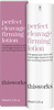 This Works Perfect Cleavage Firming Lotion - 60ml