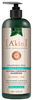 A'kin Mild & Gentle Shampoo - 500ml