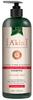 A'kin Ylang Ylang Colour Care Shampoo - 500ml
