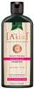 A'kin Rice Aminos & Wheat Protein Intensive Moisture Shampoo - 225ml